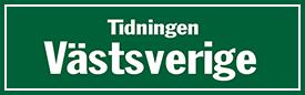 Logo Tidningen Västsverige